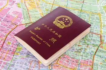 [簽證問答]手把手教你自己辦理俄羅斯簽證(圖文并茂)