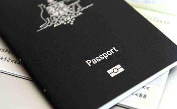 [簽證問答]純干貨!辦理法國簽證個人旅游簽證總結