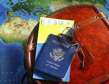 [簽證問答]西班牙旅游簽證須知