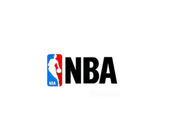 [NBA問答]NBA 三十支隊伍的歷史與介紹