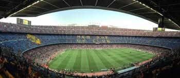 [西甲攻略]西班牙自助行——西班牙超級杯觀賽之旅