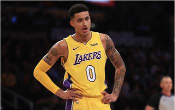 [NBA攻略]有了他,新賽季湖人有戲嗎