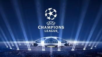 [體育資訊]官方:歐冠1/4決賽、半決賽抽簽儀式將于3月15日舉行