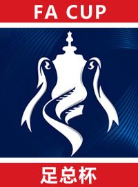 [足總杯門票預訂] 2017-4-23 15:00 阿森納 vs 曼徹斯特城