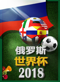 [2018世界杯門票預訂] 2018-6-22 15:00 巴西 vs 哥斯達黎加(M25)