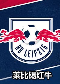 [德甲門票預訂] 2018-4-21 15:30 萊比錫紅牛 vs 霍芬海姆