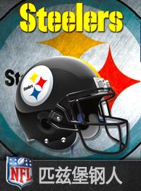 [NFL門票預訂] 2017-12-10 20:30 匹茲堡鋼人 vs 巴爾的摩烏鴉