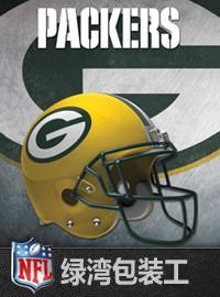 [NFL門票預訂] 2017-11-19 14:00 綠灣包裝工 vs 巴爾的摩烏鴉
