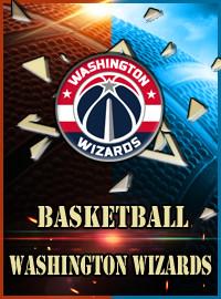 [NBA門票預訂] 2018-3-13 19:00 華盛頓奇才 vs 明尼蘇達森林狼