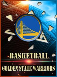 [NBA門票預訂] 2018-3-16 19:30 金州勇士 vs 薩克拉門托國王