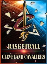 [NBA門票預訂] 2018-3-5 19:00 克利夫蘭騎士 vs 底特律活塞