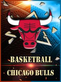[NBA門票預訂] 2018-4-11 19:00 芝加哥公牛 vs 底特律活塞