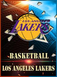 [NBA門票預訂] 2018-3-30 19:30 洛杉磯湖人 vs 密爾沃基雄鹿