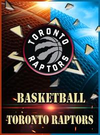 [NBA門票預訂] 2018-2-26 19:30 多倫多猛龍 vs 底特律活塞