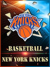 [NBA門票預訂] 2018-4-9 19:30 紐約尼克斯 vs 克利夫蘭騎士