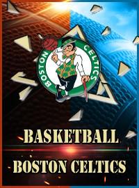 [NBA門票預訂] 2018-4-24 20:00 波士頓凱爾特人 vs 密爾沃基雄鹿