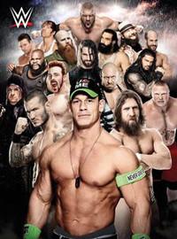 [WWE門票預訂] 2018-12-16 15:30 WWE TLC