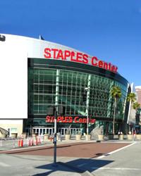 [NBA門票預訂] 2020-2-6 19:30 湖人 vs 火箭