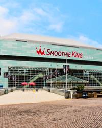 [NBA門票預訂] 2018-10-19 19:00 新奧爾良鵜鶘 vs 薩克拉門托國王