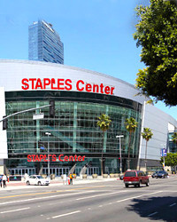 [NBA門票預訂] 2020-3-8 12:30 快船 vs 湖人