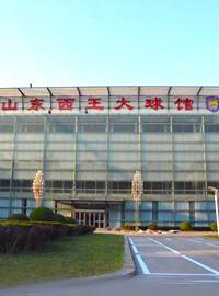 [CBA門票預訂] 2019-1-27 19:30 山東西王 vs 廣州龍獅