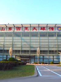 [CBA門票預訂] 2019-3-9 19:30 山東西王 vs 北京首鋼