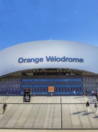 [法甲門票預訂] 2019-1-13 21:00 馬賽 vs 摩納哥