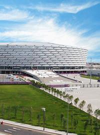 [歐聯杯門票預訂] 2019-5-29 23:00 歐聯杯決賽:切爾西 vs 阿森納