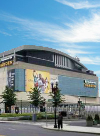 [NBA門票預訂] 2020-2-7 19:30 凱爾特人 vs 老鷹
