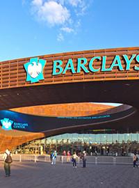[NHL門票預訂] 2019-3-11 19:00 紐約島人 vs 哥倫布藍衣