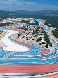 [賽車門票預訂] 2019-6-23 00:00 2019年法國F1