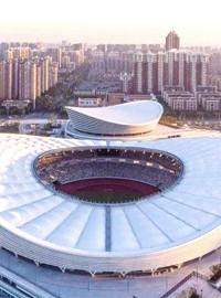 [超 級 杯門票預訂] 2019-2-23 19:35 上海上港 vs 北京中赫國安