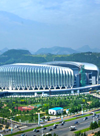 [亞冠門票預訂] 2019-2-19 15:30 山東魯能泰山 vs 越南河內FC