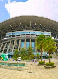 [中國杯門票預訂] 2019-3-25 15:30 三四名、冠亞軍決賽連場票