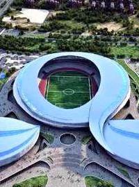 [中超門票預訂] 2019-3-1 20:00 武漢卓爾 vs 北京中赫國安