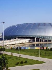 [中超門票預訂] 2019-8-15 19:35 天津天海 vs 上海綠地申花