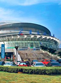 [中甲門票預訂] 2019-3-10 15:30 浙江綠城 vs 青島黃海制藥