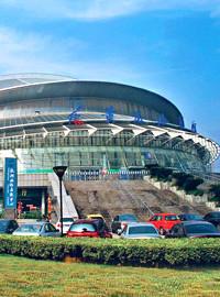 [中甲門票預訂] 2019-3-31 19:30 浙江綠城 vs 石家莊永昌