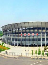 [中甲門票預訂] 2019-4-6 19:30 遼寧沈陽宏運 vs 北京北體大