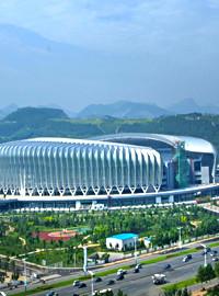 [亞冠門票預訂] 2019-5-8 19:30 山東魯能泰山 vs 韓國慶南FC
