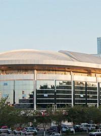 [CBA門票預訂] 2019-5-1 19:30 新疆廣匯汽車 vs 廣東東莞銀行