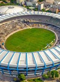 [美洲杯門票預訂] 2019-6-24 20:00 智利 vs 烏拉圭