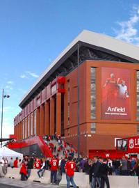 [英超門票預訂] 2019-10-5 15:00 利物浦 vs 萊斯特城