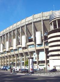 [西甲門票預訂] 2020-1-18 16:00 皇家馬德里 vs 塞維利亞