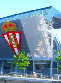 [歐預賽門票預訂] 2019-9-8 20:45 西班牙 vs 法羅群島