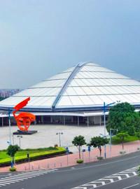 [男籃門票預訂] 2019-9-6 20:00 男籃世界杯 A3中國 vs B4韓國