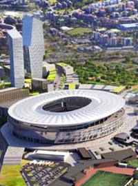 [意甲門票預訂] 2020-1-12 20:00 拉齊奧 vs 那不勒斯