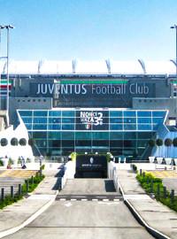 [意甲門票預訂] 2020-5-24 20:00 尤文圖斯 vs 羅馬