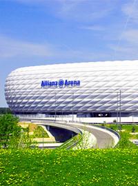 小組賽M12:德國 vs 法國