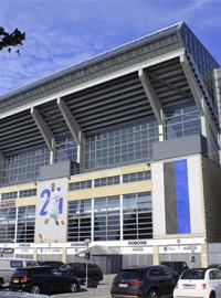 [歐洲杯門票預訂] 2020-6-13 18:00 小組賽M3: 丹麥 vs 芬蘭